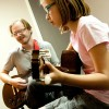 Parents Report Music Lessons Ames Ankeny