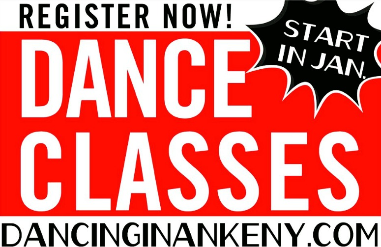 ankeny-dance-lessons-page